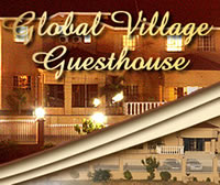Swaziland Global Village